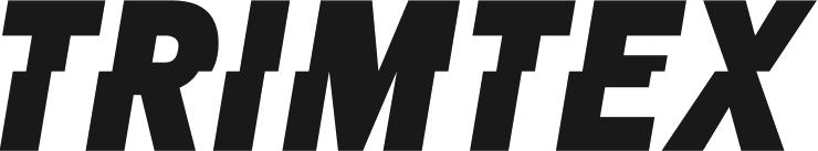 Logo Trimtex